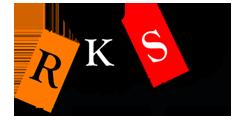 RKS Technical Services